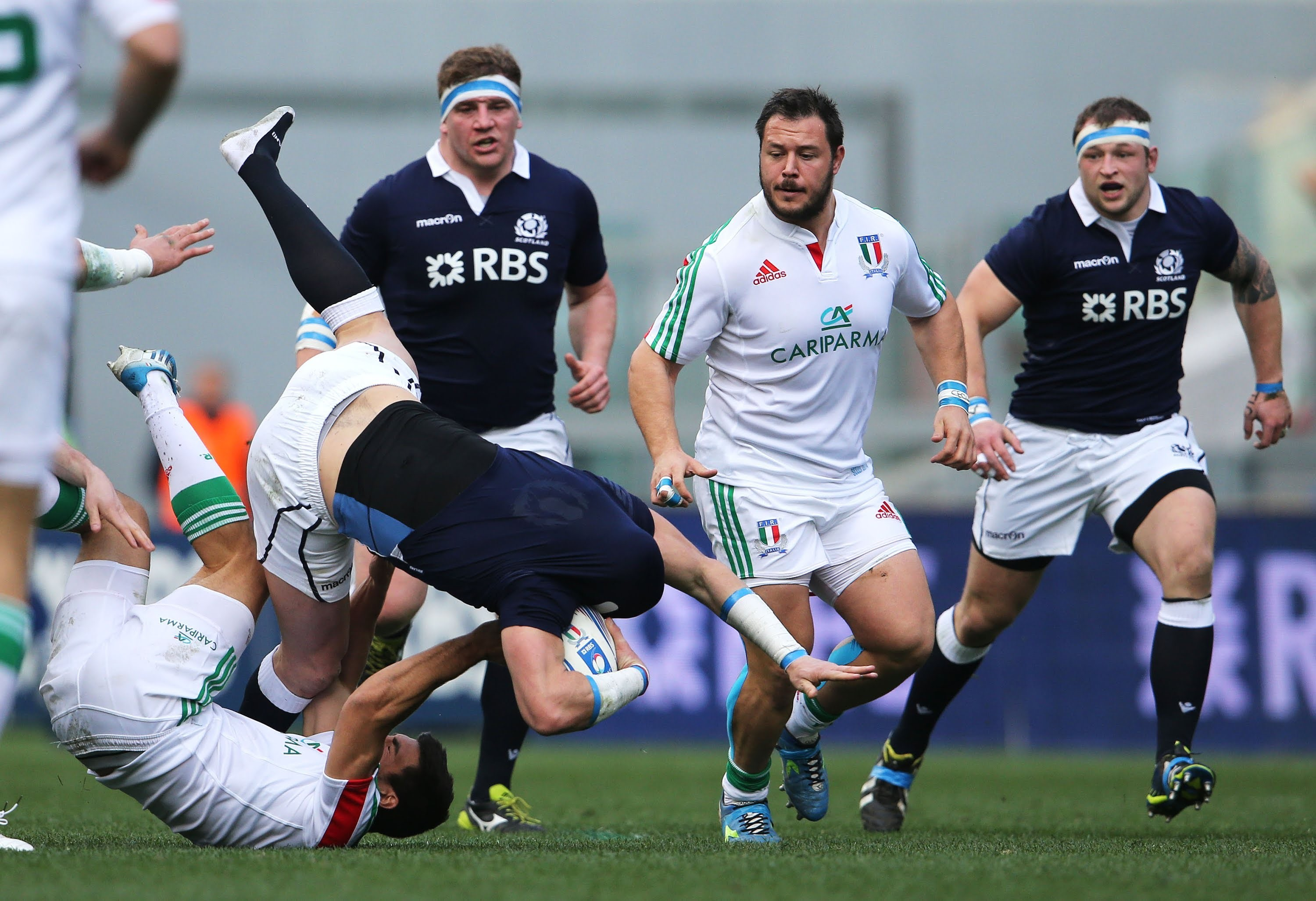 six nations rugby package deals